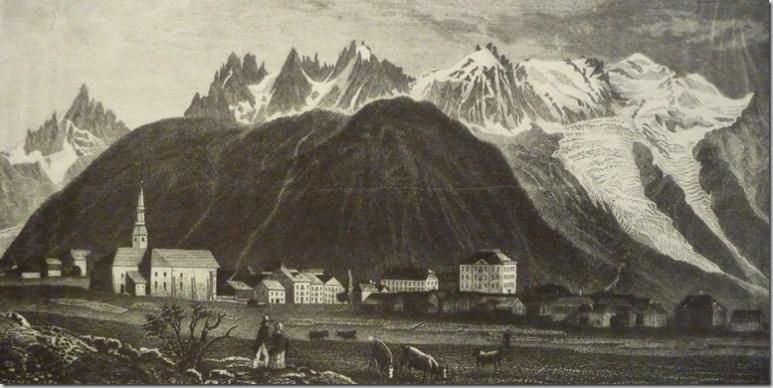 100ib Huber 1850