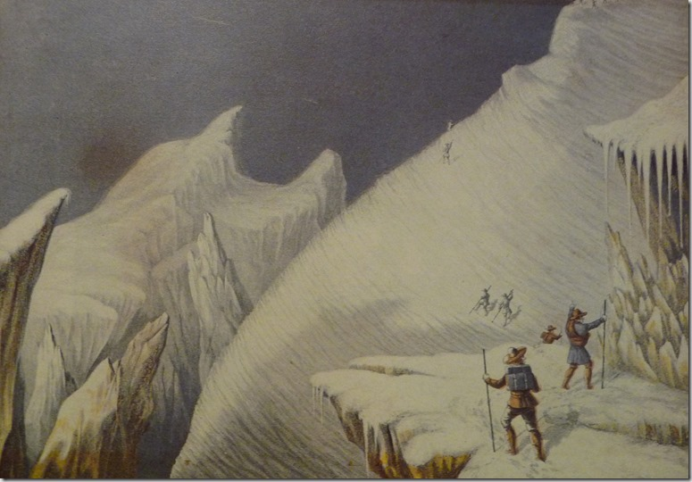 100k2 Baxter 1853