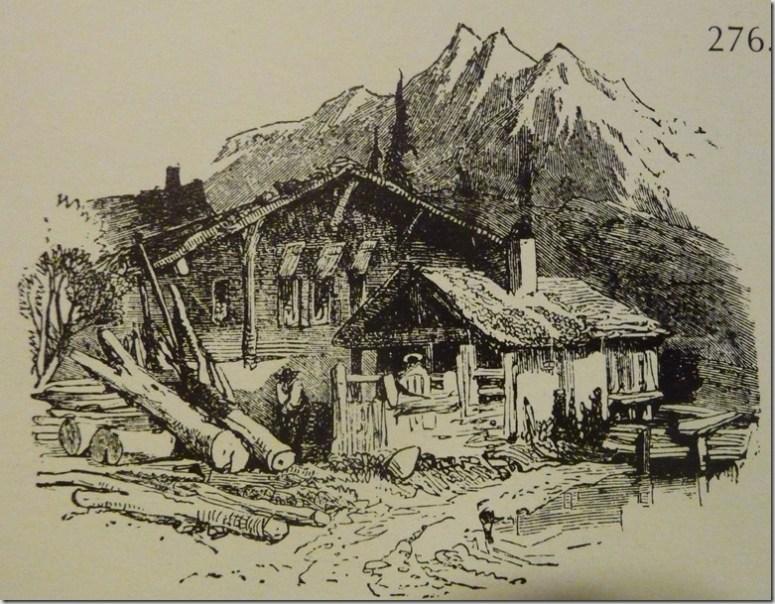 100k5 Baxter 1853