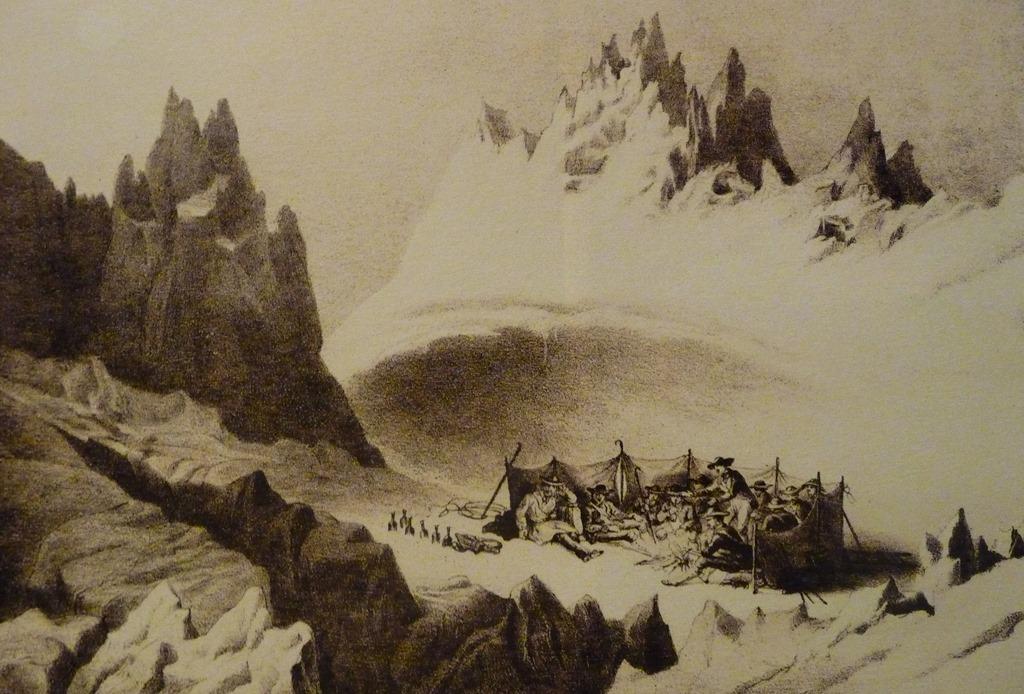 https://i1.wp.com/montagnes-et-falaises.com/wp-content/uploads/2019/12/100l6.jpg?ssl=1