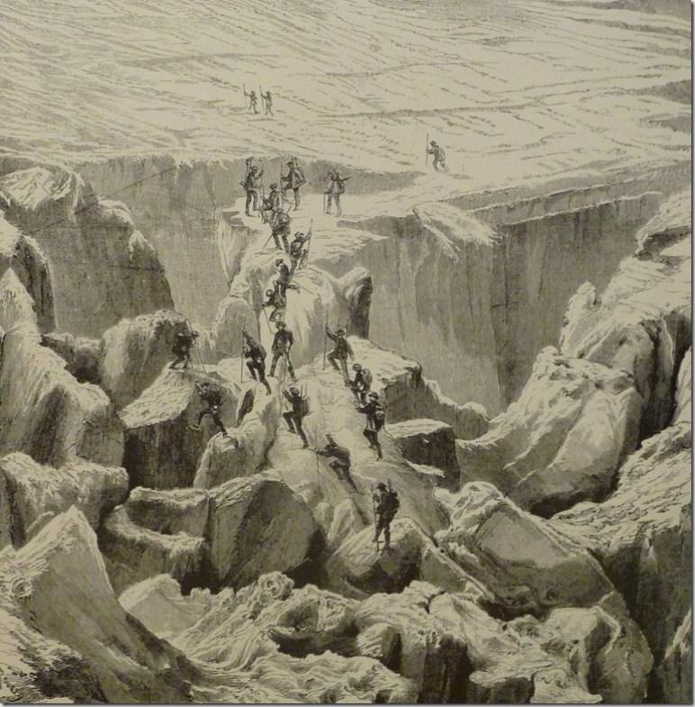 103a6 Adolphe Rouargue 1860
