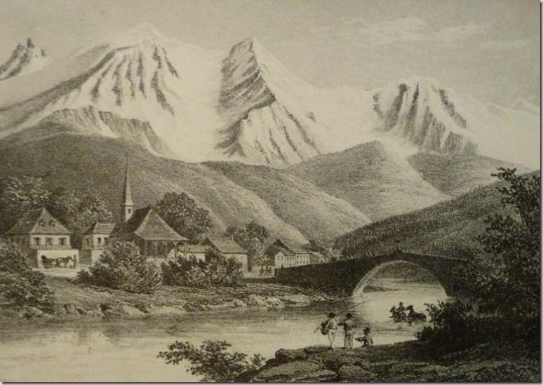 103d Loppé 1863