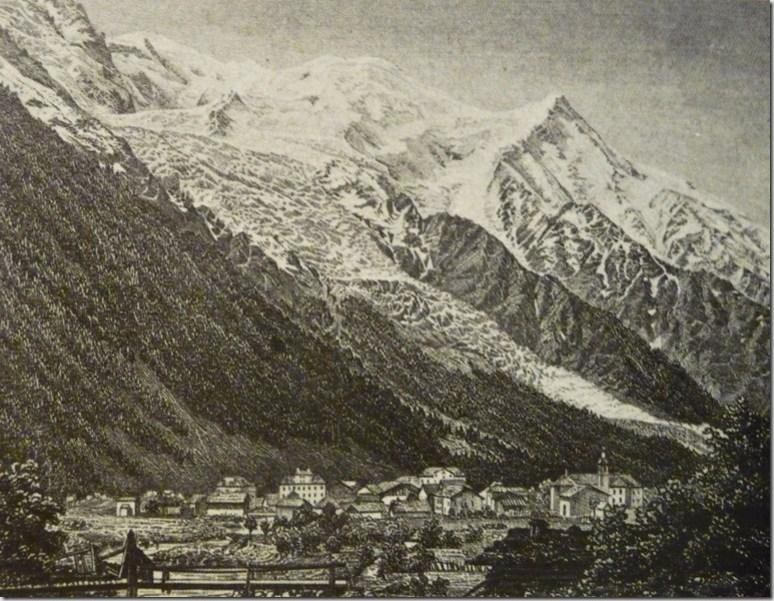 104c6 Pahrens 1865