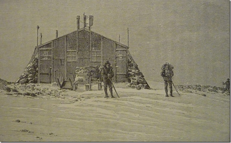 105b 1893