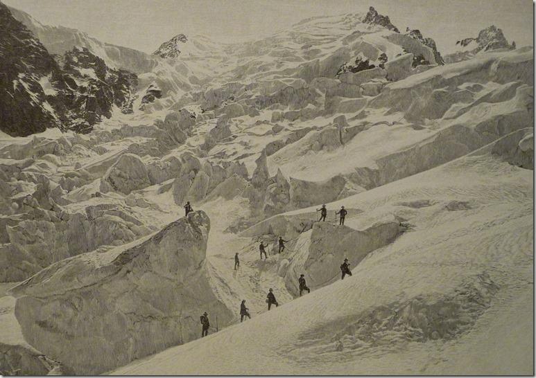 114a Weber 1898