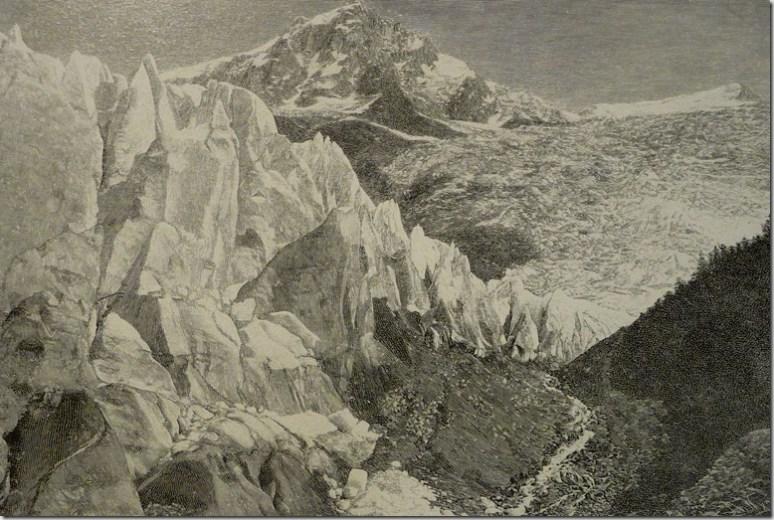 115b Weber 1898