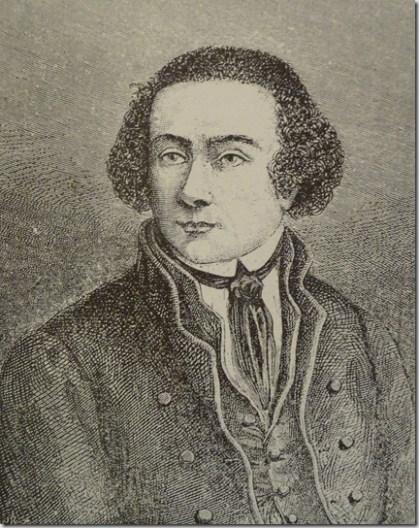 56b2 Bertrand 1877 de Saussure