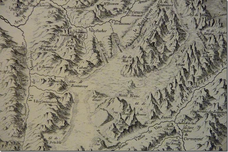 56b2 Pictet 1786