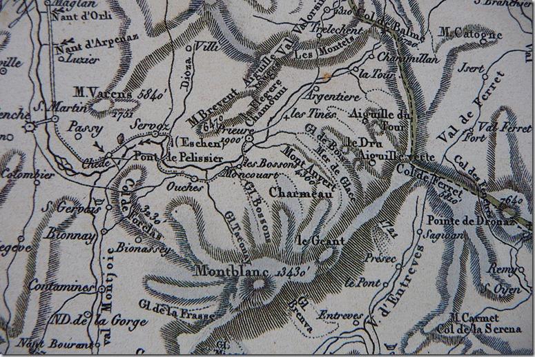 58a1 Keller 1832