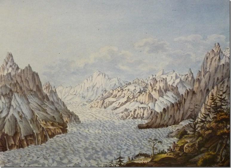 67b2 Beaumont Albanis 1787