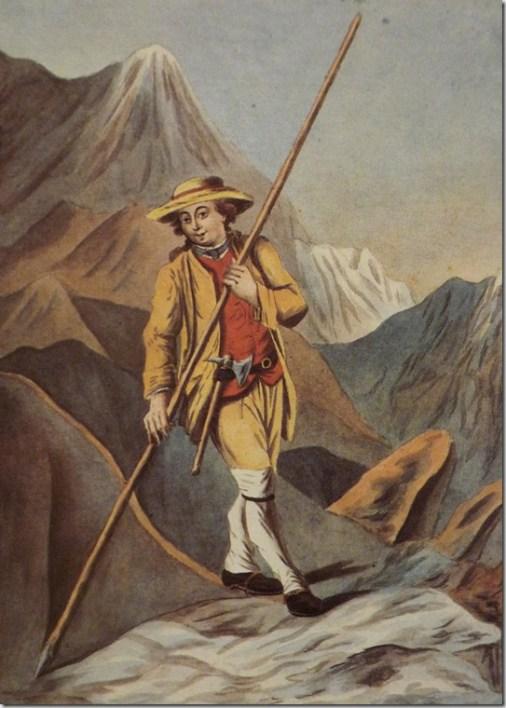 67e Henri Lévêque 1788