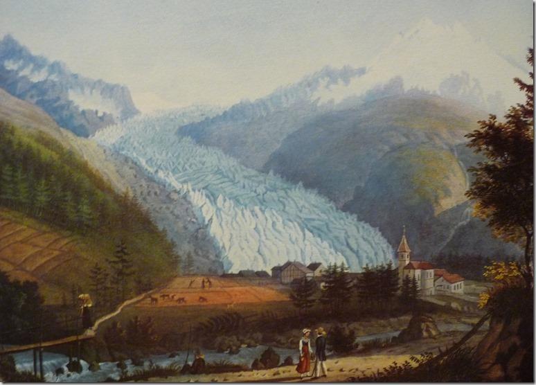 69i2 Grundmann 1825