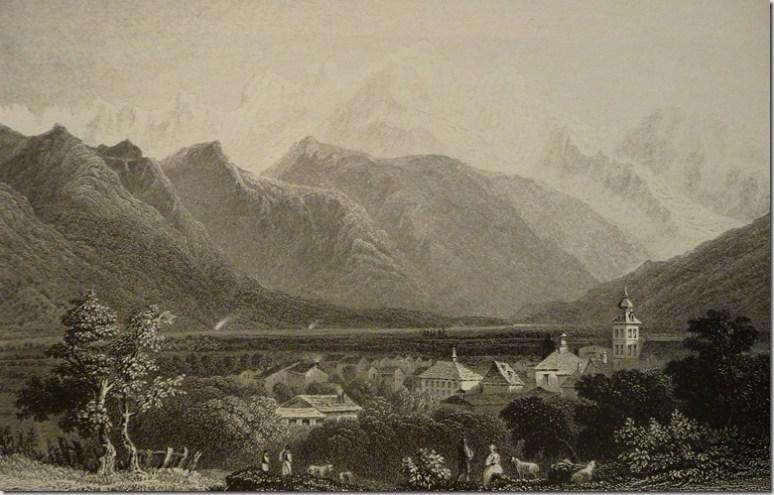 81a William Henry Bartlett 1836