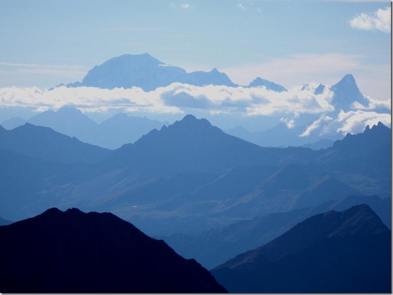15 Massif du Mont-Blanc