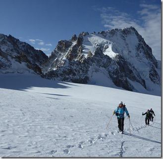 Alpinisme 2