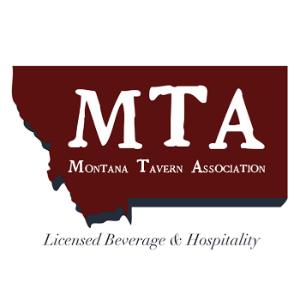 Montana Tavern Associaton