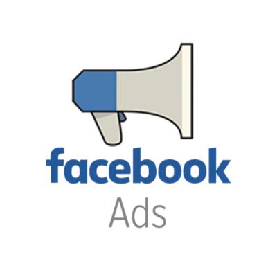 Facebook Ads Tutorial Italiano