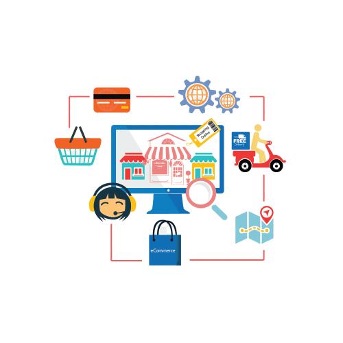 Automatizzazione del Tuo Negozio Shopify