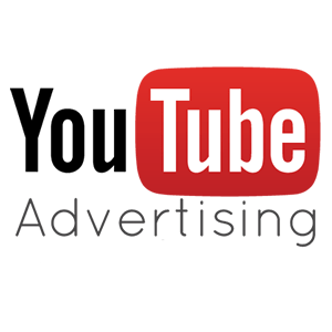 Youtube Ads Tutorial Italiano 2020