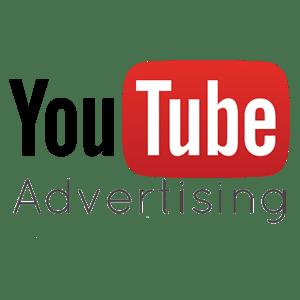 logo-youtube-ads-400