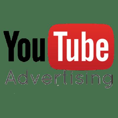 Youtube Ads Tutorial Italiano