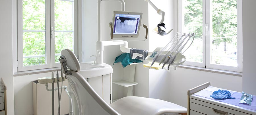 Image result for Dental Facilities