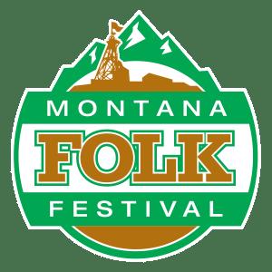 Lowell Folk Festival Schedule 2020.Schedule Montana Folk Festival