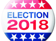 2018 Republican Senate Primary Voting Guide