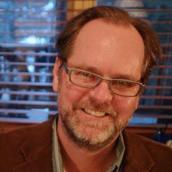 Brad Tyer
