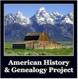 Gallatin County Montana Genealogy and History
