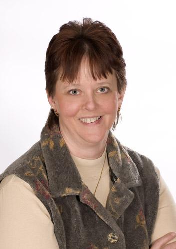 Deborah Butler