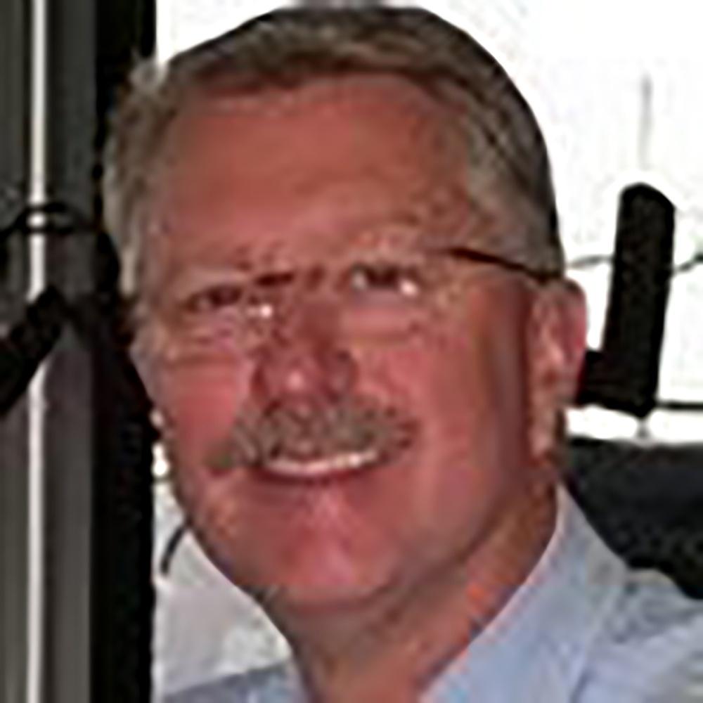 Joe Rehbein