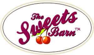 The Sweets Barn