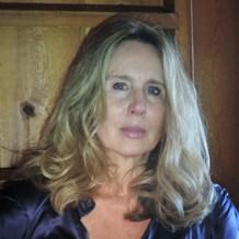 photo of Sally Stapletion