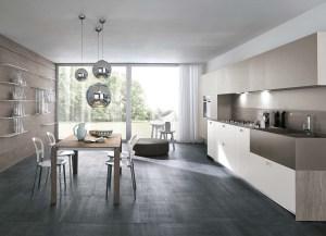 aster-cucine-atelier-kitchen-design