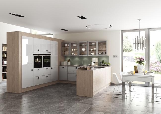 british kitchens, mereway, lastra