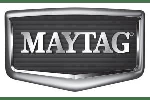 maytaglogo