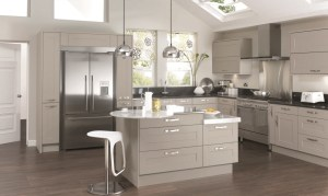mereway-kitchens-canterbury-olive-and-pebble