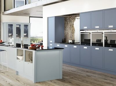 mereway-kitchens-dainty-blue-and-priory-blue