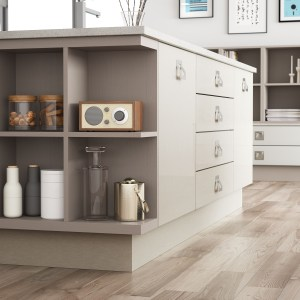 mereway-kitchens-storage-solutions-lastra-design