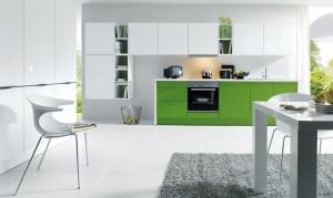 schuller-kitchens-glasline-glanz