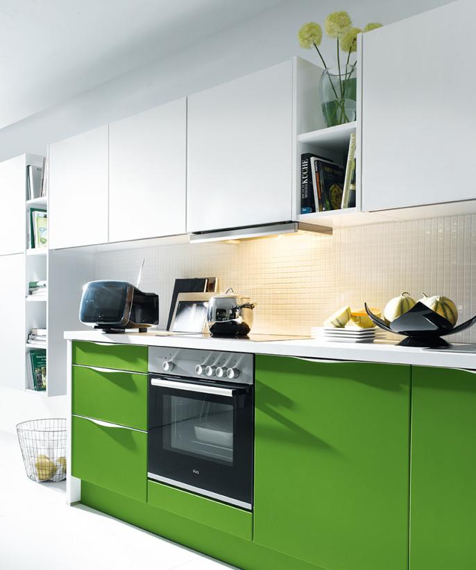 schuller-kitchens-glasline-style