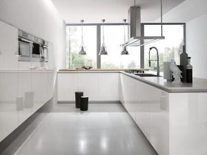 luxury fitted kitchens essex, aster cucine white kitchen
