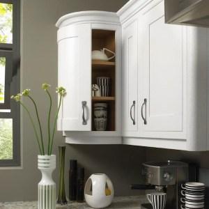 mereway-british-kitchens-close-up-cupboard