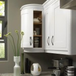 mereway-british-kitchens-close-up-cupboard