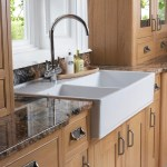 mereway-british-kitchens-sink