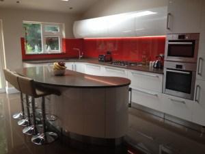 new-aster-cucine-kitchen-london