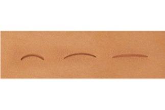 barry king veiner, smooth veiner tool