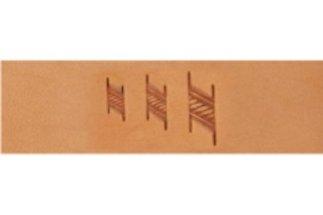 barry king basket stamps, angle basket stamp tool