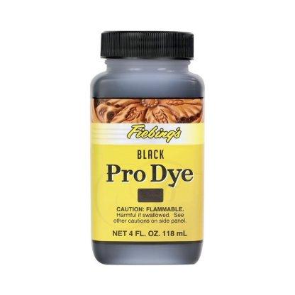 fiebing's pro dye, fiebing's pro oil dye, pro leather dye